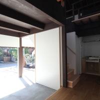 日本の美を伝えたい―鎌倉設計工房の仕事 202