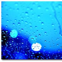 五十川堂 写真部 第10回テーマ『水』