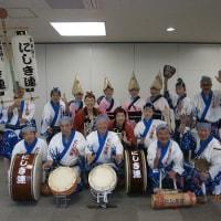 11月19日(土) 南専祭☆南海福祉専門学校