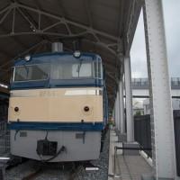 Electric Locomotive#174