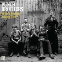 Punch Brothers��