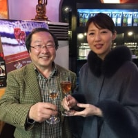 韓国伝統酒醸造所巡り