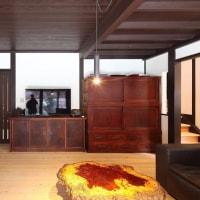 日本の美を伝えたい―鎌倉設計工房の仕事 250