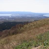 桜・山・絶景・・・