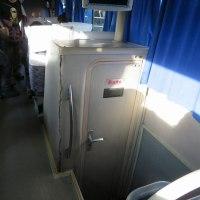 1000K 長距離バスの旅 ハバナからサンチャゴデクバへ