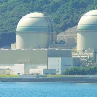 「高浜3・4号機」決定言い渡しは 3月28日(火)