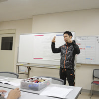 富士市民憲章 <2016年11月10日(木)定例会・担当:企画部>