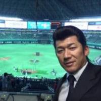 【4年以下チーム】男祭り遠征(10/09)