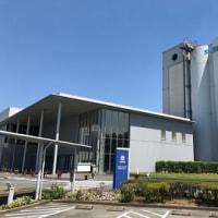 サントリー九州熊本工場2017