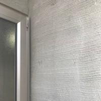 外壁のモルタル施工のポイント