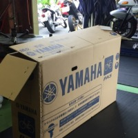 電動アシスト自転車、試乗できます!(ヤマハ・電動アシスト自転車・PAS・パス・YSP大分)
