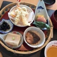 京料理 福ろく寿  新宿高島屋タイムズスクエア