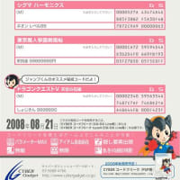 秘技コード速報 イナズマイレブン シグマ ハーモニクス 東京魔人学園剣風帖 ドラゴンクエストⅤ