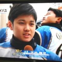 ファイターズ日本一パレードとコンサドーレJ1昇格決定! 以上