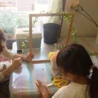 練習と実験