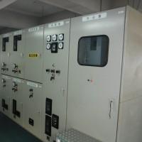 下水処理場・ポンプ場の電気設備 その①受変電設備その2