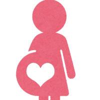 産前、産後の腰痛が起こる理由     金沢市   整体    骨盤矯正   野々市市    能美市    かほく市