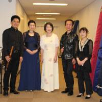 水野箏曲学院オリジナルコンサート~DVD