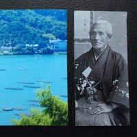 「韓国船水難救護の記録」⑥ー倉谷村長の苦悩ー竹中敬一