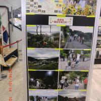 ロケ撮影風景写真展(3/4)