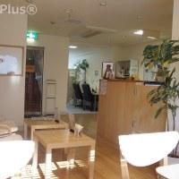 <6月23日および30日限定> English Plus Cafeでのランチについてのお知らせ(日本語編)