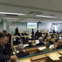 3月の日記23・24 過疎少子化の中の教化活動IN津