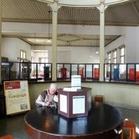 博物館明治村 6