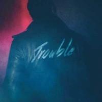 Trouble/Snake Eyes