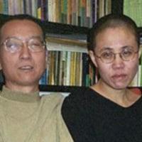 中国のノーベル平和賞受賞劉暁波は、末期がん。