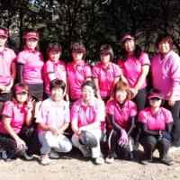 埼玉県クラブリーグ 女子の部