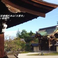 旅の道づれ・般若心経(2)