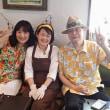 7/26西宮協立リハビリテーション病院とトコトコカフェ(⌒‐⌒)