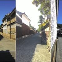 20161103倉敷