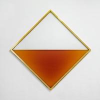 1月27日から東京・谷中のSCAI THE BATHHOUSEで展覧会「和田礼治郎 / アリエル・シュレジンガー」が開催