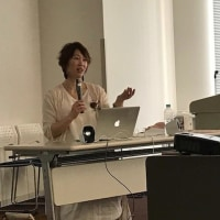 2017.4.29★「MIBEL care(死生観)セミナーvol.2」講師・井上真由美さん