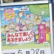 五私鉄リレーウオーク京阪電鉄編