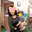 ご出産の嬉しいご報告  ー妊娠~出産までサポートする鍼灸治療ー