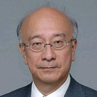 【みんな生きている】国連人権決議案編/TUY
