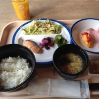 2014福岡イベント&観光の旅 <4日目>