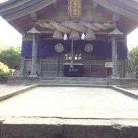 リベンジ 鳥取砂丘2日目