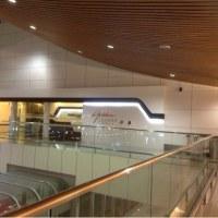 ワンワールド 激安 ビジネスクラス  マレーシア航空