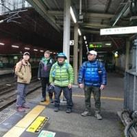 「KOBEおーるエンジョイ倶楽部」!!「武庫川渓谷廃線コーストレッキング」!!その4