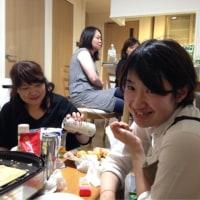 5/14 悟空うぇるかむ♡