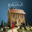 Kate Nash	/	Made Of Bricks (LP)
