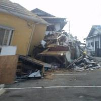 熊本地震被災地支援コンサート 報告
