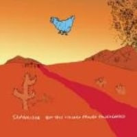 SAM AMIDON  /BUT THIS CHICKEN PROVED FALSEHEARTED [EXPANDED VERSION]