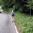 富士山山麓ウォーキング10 2