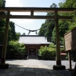 この地から奈良東大寺まで!!!