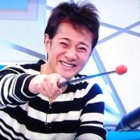 『ナカイの窓』可愛い百面相&ヤン気全開!?やっぱり「覆面の窓」は面白い~💗(≧∇≦)/