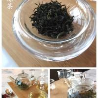 茶藝師養成講座初級・中級 資格試験